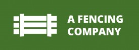 Fencing Peerabeelup - Temporary Fencing Suppliers